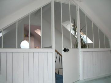 cloison vitrée 1.jpg
